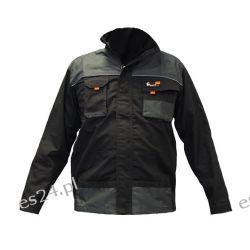 Ubranie robocze GLADIATOR [Polski producent]