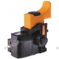 Wyłącznik do młotowiertarki Bosch GBH 2-24 DSR 39-CD261 [Bosch Service]
