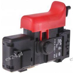 Wyłącznik do młotowiertarki Bosch GBH 2-18 SRE [Bosch Service] Części