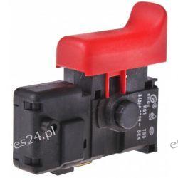 Wyłącznik do młotowiertarki Bosch GBH 18 [Bosch Service]