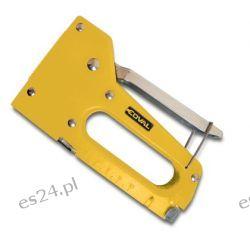 Zszywacz ręczny ZRP-01 4-8mm [Coval] Pozostałe