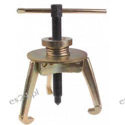 """Wielofunkcyjny ściągacz trój-szczękowy 6-8"""" Pompy i hydrofory"""