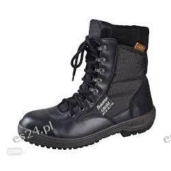 Buty taktyczne GROM art.108-742  Części