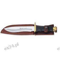 Nóż Myśliwski Muela 4.2244 [Muela] Młoty udarowe