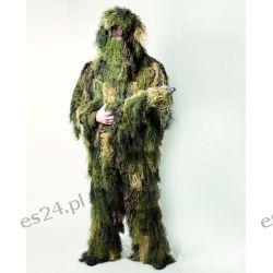 Ghillie Suit Woodland [Mil-Tec] Paintball