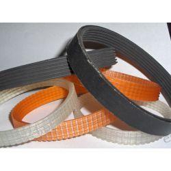 Pasek napędowy PJ232x4 - 3 rowkowy Długość 232 mm Części