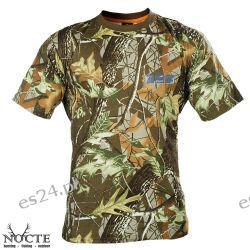 Koszulka myśliwska Graff 957-L-2 las mieszany [Graff] Części