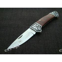 Nóż składany Kandar N-004 [Inny] Części