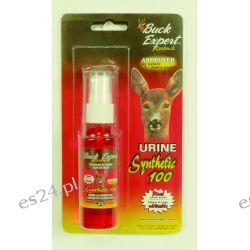 Wabik na sarny rogacze BUCK EXPERT (uryna koza w rui) [Buck Expert]