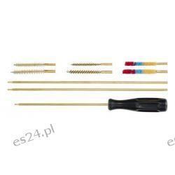 Uniwersalne wyciory na kal. 4,5 i 5,5mm [Umarex] Noże i scyzoryki