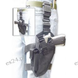 Kabura na nogę Gen Elite Tactical dla leworęcznych [Leapers]