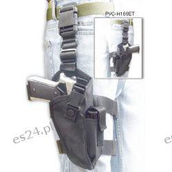 Kabura na nogę Gen Elite Tactical dla praworęcznych [Leapers] Pozostałe