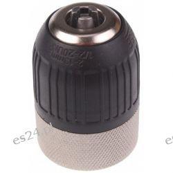 """Uchwyt narzędzia celma, Bosch 1,5-13mm 1/2"""" Części"""