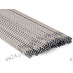elektrody spawalnicze 3,5 x 350mm 5kg Akcesoria i osprzęt