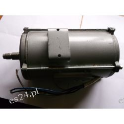 silnik pilarki stołowej EC555 Piły i wyrzynarki