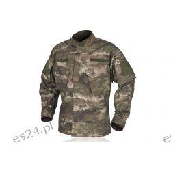 Bluza CPU® - PolyCotton Ripstop - Legion Forest® Odzież i bielizna męska