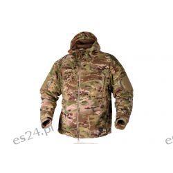 Bluza PATRIOT - Double Fleece - Camogrom® Odzież, Obuwie, Dodatki
