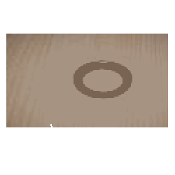 uszczelka tłoka młota EC1508 Bestcraft Części