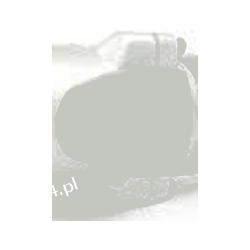 wyłacznik udaru młotów RH208, RH210
