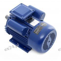 Silnik elektryczny 4,0KW 380V 1440rpm Elektryczne