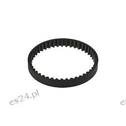 Pasek zębaty HTD 216-3M-06 216mm x 6mm Młotowiertarki