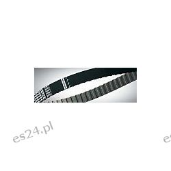 Pasek zębaty 255 L 075 647mm x 19,1mm