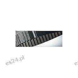 Pasek zębaty 480 8M 20 480mm x 20mm Urządzenia prostowniczo-rozruchowe