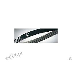 Pasek zębaty 250 XL 037 635mm x 9,5mm Części