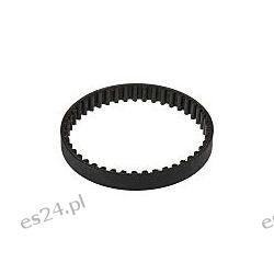 Pasek zębaty HTD 330-3M-09 330mm x 9mm