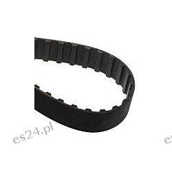 Pasek zębaty 1700 H 100 4.31m x 25,4mm Pneumatyka