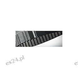 Pasek zębaty 525 5M 15 525mm x 15mm
