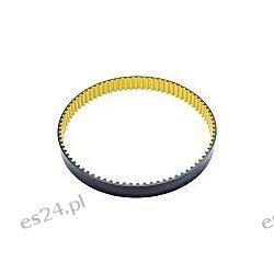 Pasek zębaty CTD 1120-8M-36 1.12m x 36mm