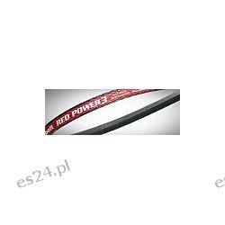 Pasek napędowy SPC 3550 RP, profil SPC, 3,55m x 22mm x 18mm Materiały i akcesoria