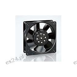 Wentylator osiowy, 230 V AC, 30W, 135 x 135 x 38mm, 235m³/h, 2700rpm, IP20, 5600 Przemysł