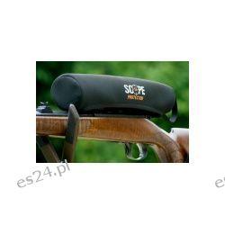 Pokrowiec na lunetę myśliwską 40-42mm Sporty strzeleckie i myślistwo