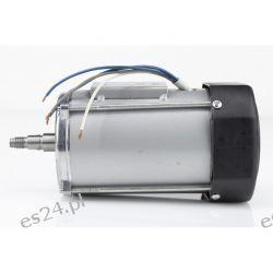 Silnik pilarki 800W Elektryczne