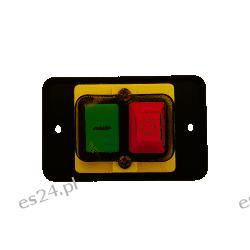 Wyłącznik piły stołowej EC552 Elektryczne