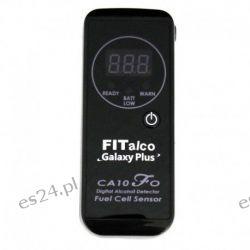 Alkomat FITalco Galaxy Plus Nieskategoryzowane