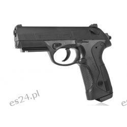 pistolet pneumatyczny BERETTA Px4 STORM kal.4,5mm Pistolety