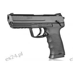 pistolet pneumatyczny  HECKLER&KOCH HK45 kal. 4,5mm