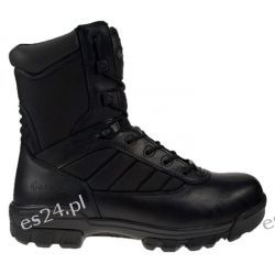 Buty Bates 2261 sport taktyczny SIDE ZIP Odzież, Obuwie, Dodatki