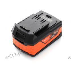 Akumulator 4Ah PROSERIES KD1779 Nieskategoryzowane