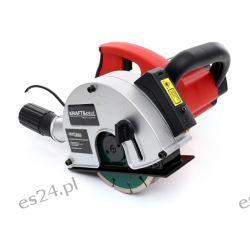 Bruzdownica 3100w Laser regulacja KD-1537 Bruzdownice