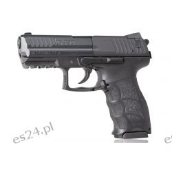 PISTOLET HECKLER&KOCH USP 4,5 MM BLOW BACK Pistolety
