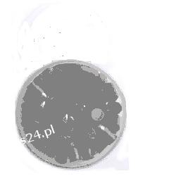 Śrut stalowy SPECJAL MAGNUM 4,5mm 0,35g Pozostałe