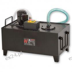 system chłodzenia maszyn Przemysł