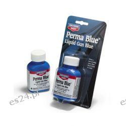 Perma Blue czarna oksyda w płynie na zimno 90ml T-shirty