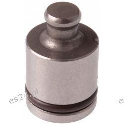 Bijak z oringiem Bosch GBH 2-26 DRE Odzież ochronna i robocza