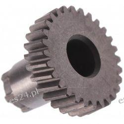 Koło zębate Z 28 Bosch GBH 2-26 DRE Dom i Ogród