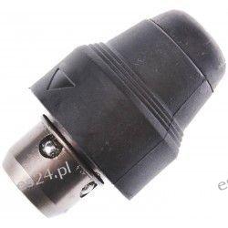 Uchwyt narzędzia Bosch GBH 2-26 DFR Dom i Ogród